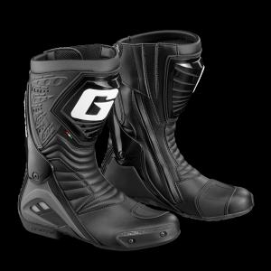 Gaerne G-RW Stiefel