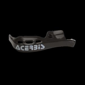 Acerbis Nylon Handschale