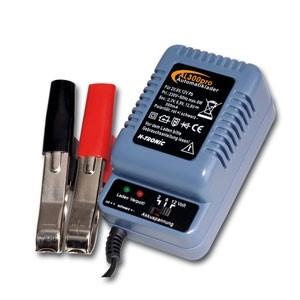 AL300 PRO Batterieladegerät