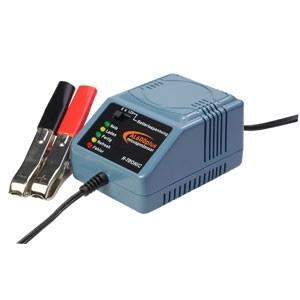 AL600P Batterieladegerät