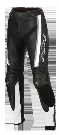 BÜSE Mille leather pants