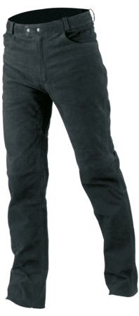 Büse Jeans Nubuk Damen