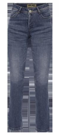 BÜSE Detroit Jeans Damen