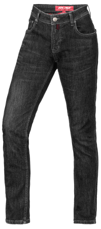 BÜSE Jeans Denver Damen