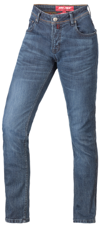 BÜSE Denver Jeans Damen