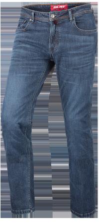 BÜSE Denver Jeans