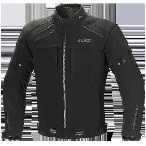 BÜSE Nardo 3 textile jacket