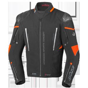 BÜSE Rocca textile jacket