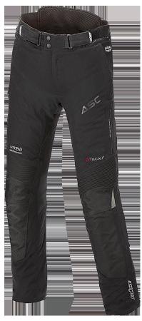 BÜSE Rocca pantalon textile