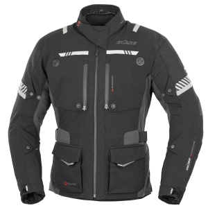 Büse Toursport Jacket