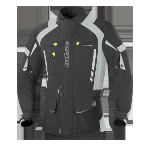 BÜSE Torino Pro textile jacket