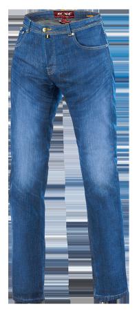 Büse Damen Team Jeans