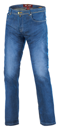 BÜSE Team Jeans