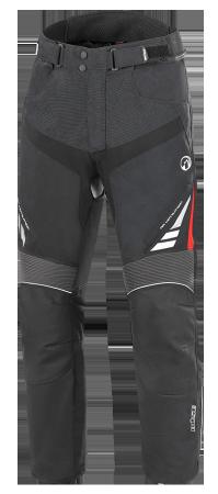 BÜSE B.Racing Pro textile pant