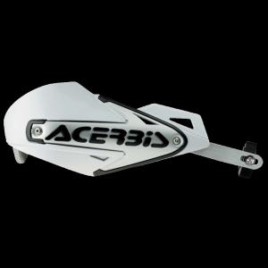 ACERBIS Handschale Multiplo E kpl.
