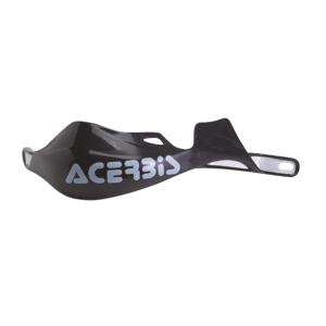 Acerbis Rally Pro Hands.