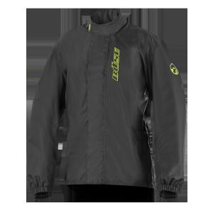 BÜSE Aqua rain jacket