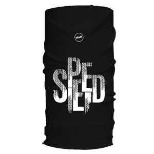H.A.D. scarf Speed