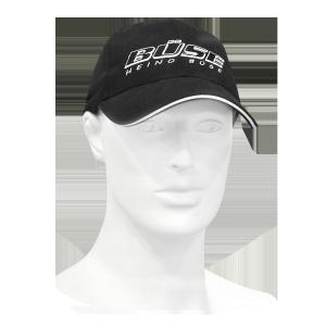 Büse CAP