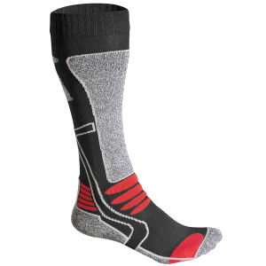 Socke Motorcycling High