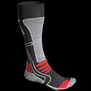 FUSE High Socke Damen