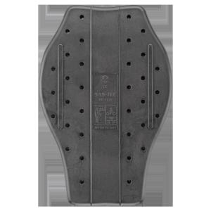 SAS-TEC SC-1/15 Rückenprotektor