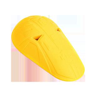 SAS-TEC SC-1/K101 Protecteurs de épaule, coudes et de genoux enfants (paire)