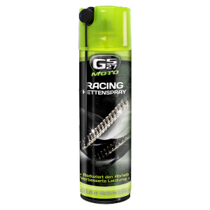 GS27 Racing Kettenspray (VE6) 210121