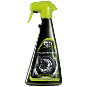 GS27 Wheel Cleaner (VE6) 220101