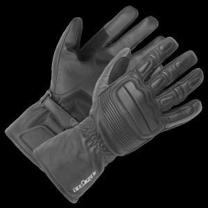 BÜSE Rider gants touring