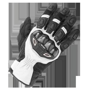 BÜSE Airway gants sport