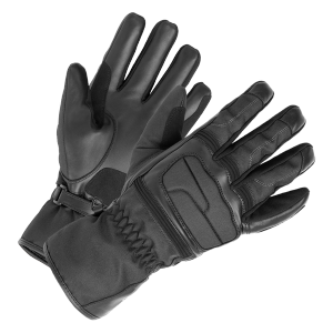Büse Handschuh Runner