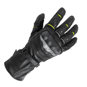 Büse Handschuh ST Impact
