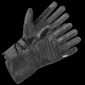 Büse Handschuh Dalton