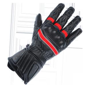 BÜSE Pit Lane Pro sport glove