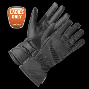 BÜSE Barca gants touring dames