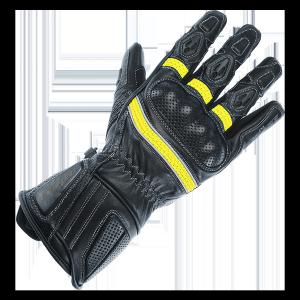 BÜSE Pit Lane Pro sport glove ladies