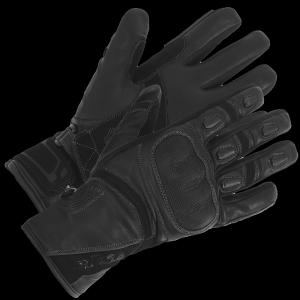 Büse Handschuh Ascari Damen