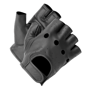 Büse Chopper Gloves