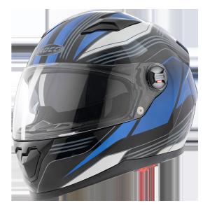 ROCC 322 integral helmet