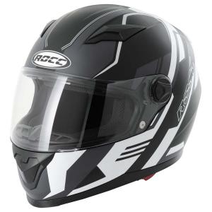 ROCC 323 integral helmet matt