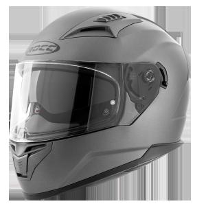 ROCC 330 integral helmet matt