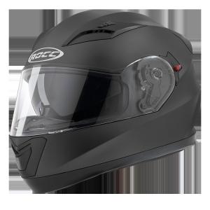 ROCC 410 integral helmet matt
