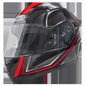 ROCC 414 integral helmet