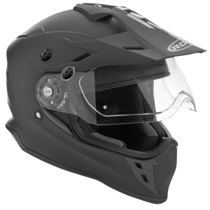 ROCC 780 enduro helmet matt