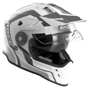 ROCC 781 casques enduro