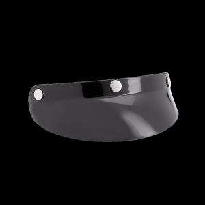 ROCC Classic Helmschirm
