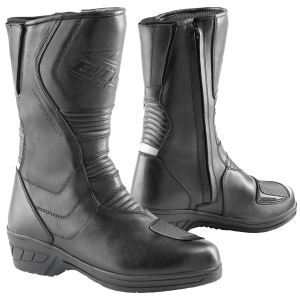 BÜSE D20 Touringstiefel Damen