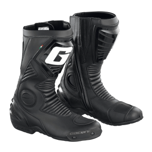GAERNE G-Evolution five touring boot