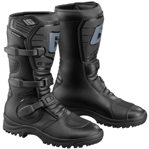 GAERNE G-Adventure Aquatech Crossstiefel